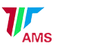 东莞市阿玛视自动化科技有限公司
